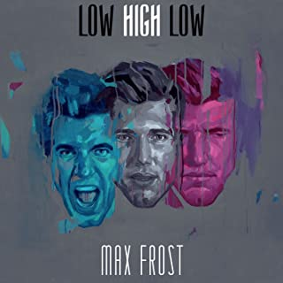 Best be who you want to be max frost Reviews