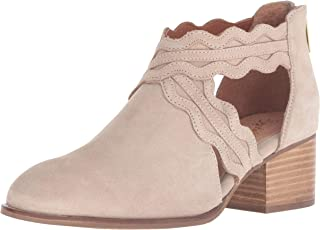Seychelles Women's All Together Ankle Boot
