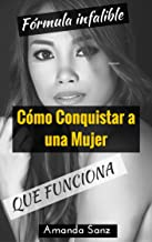 Amazon.com: mujeres la chica - Parenting & Relationships: Books
