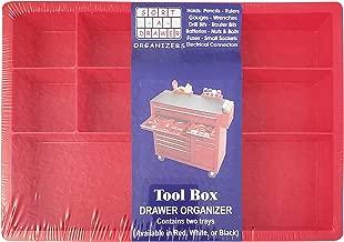 Toolbox Drawer Organizer