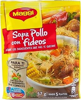 Best maggi kari noodles Reviews