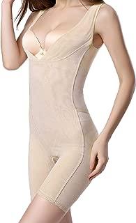 Shapewear for Women Tummy Control Body Shaper Fajas Colombianas Postpartum Bodysuit