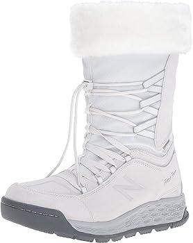 New Balance Fresh Foam Women's Walking Shoes
