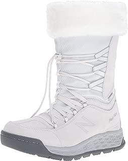 Women's BW1000V1 Fresh Foam Walking Shoe