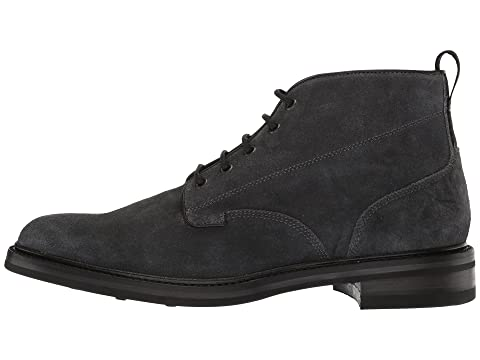 amp; Chukka bone rag Spencer Boots dzqxtZxw