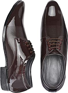 United Fashion Men's Formals Shoes
