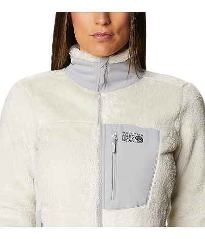 Mountain Hardwear Monkey Woman/2tm Jacket (Stone) Women