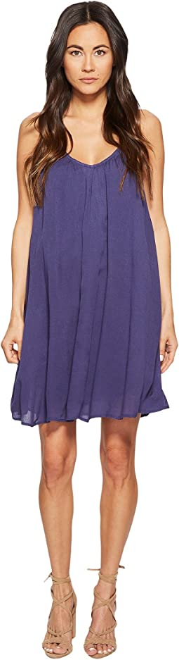 Roxy Great Intentions Dress