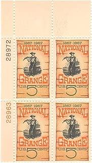 national grange stamp