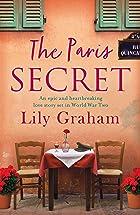 Cover image of The Paris Secret by Lily Graham