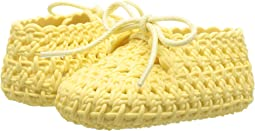 Mini Melissa - My First Mini Tricot (Little Kid)