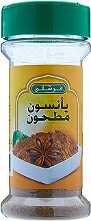 Freshly Ground Anise, 57 g - Pack of 1