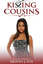 Kissing Cousins: Kissing Cousins Series (Book 1 of 4)