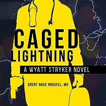 Caged Lightning