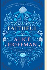 Faithful: A Novel Kindle Edition