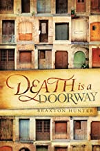 Death is a Doorway