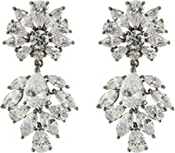 Nina - Thalia Earrings