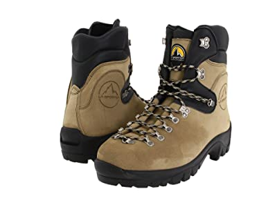 La Sportiva Glacier WLF (Natural) Men