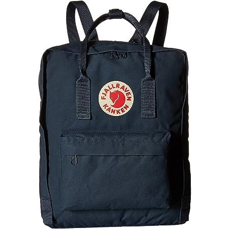FJÄLLRÄVEN Unisex Kånken Backpack