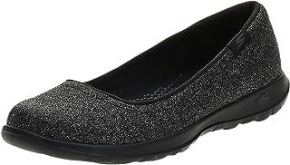 حذاء المشي جو ووك لايت نورديك للنساء من سكيتشرز