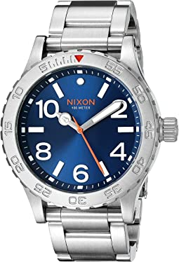 Nixon - 46