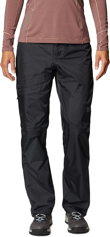 Max 86% New product!! OFF Mountain Hardwear Women's Pant Acadia