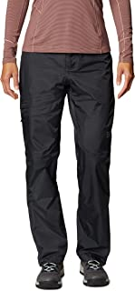 Mountain Hardwear Women's Standard Acadia Pant