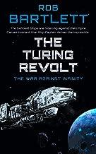 origin of science fiction
