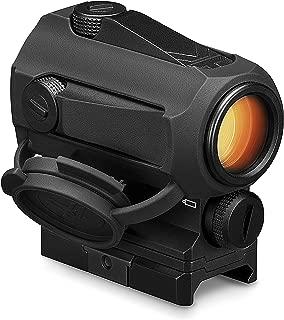 Vortex Optics SPARC Red Dot Sights