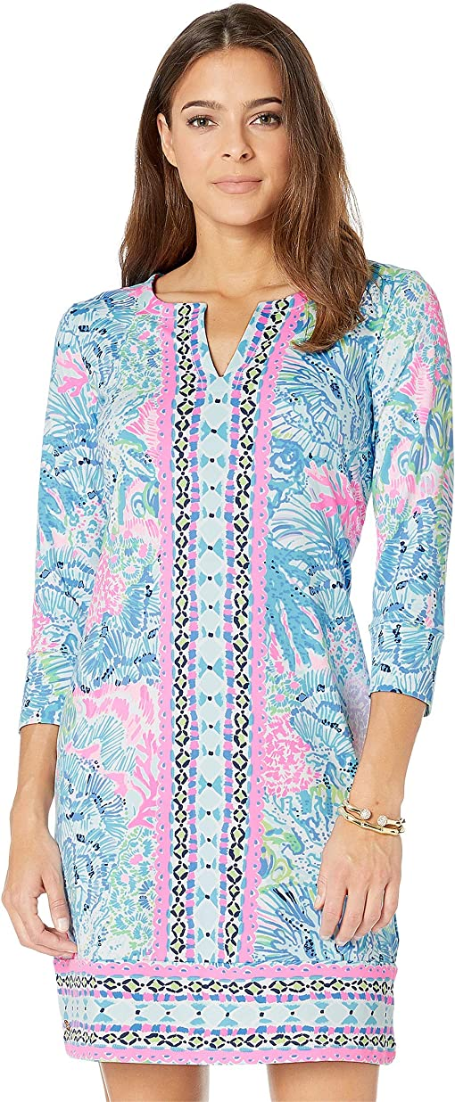 Multi Sink or Swim Engineered Chilly Lilly