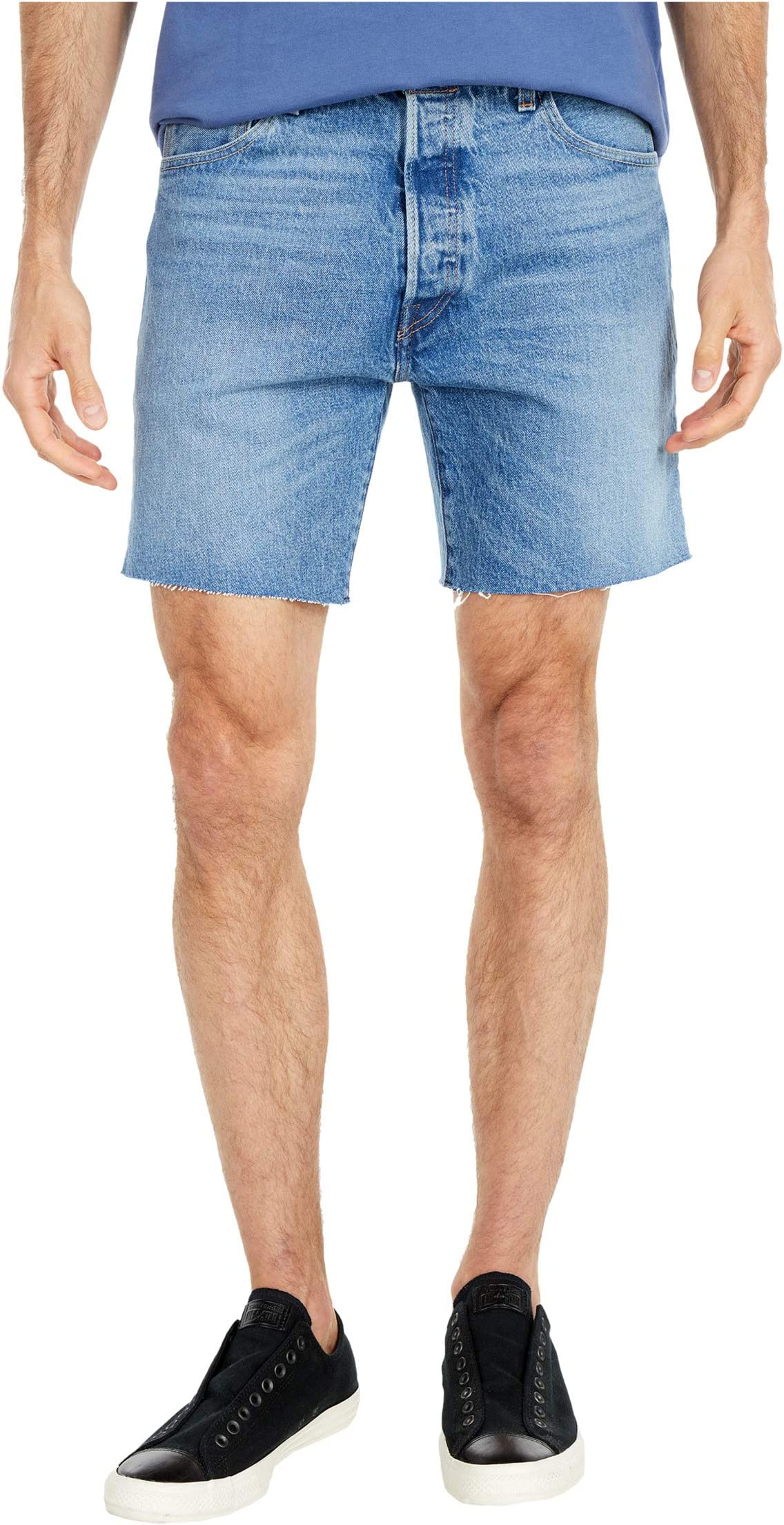 Levi's® Premium Levi's® 501 '93 Cut Shorts