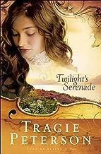 Twilight's Serenade (Song of Alaska Book #3)