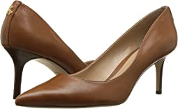 the latest factory outlet best deals on LAUREN Ralph Lauren Women's Shoes | Zappos.com