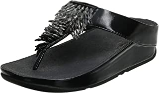 FitFlop Rumba Ombre Women's Sandals