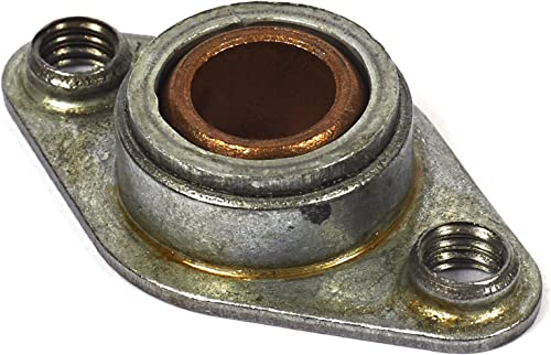 high quality Murray lowest 334163MA high quality Bearing and Retainer for Lawn Mowers online sale