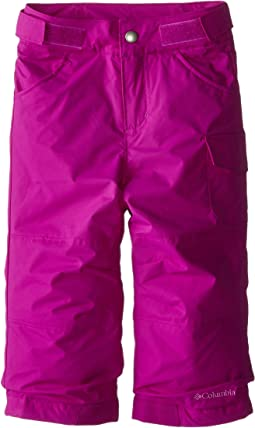 Starchaser Peak™ II Pants (Toddler)