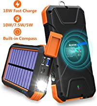 Best solio solar charger Reviews