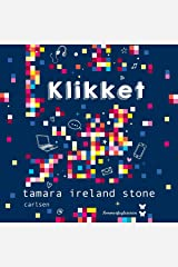 Klikket Audible Audiobook