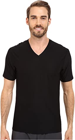 ExOfficio - Give-N-Go® V-Neck