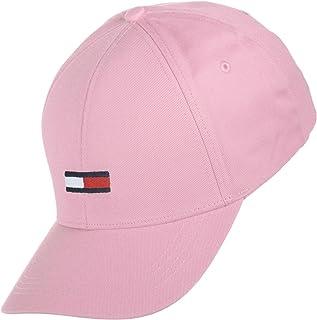 c7d56c50b Amazon.es: Tommy Hilfiger - Sombreros y gorras / Accesorios: Ropa