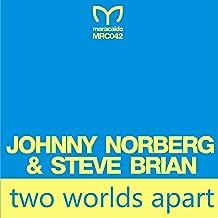 Two World Apart (Originalmix)