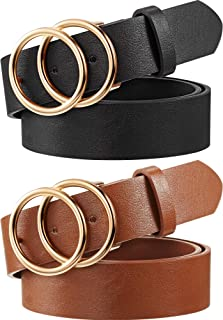 Best hermes womens belt Reviews