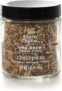 Best pre brew coffee spices Reviews