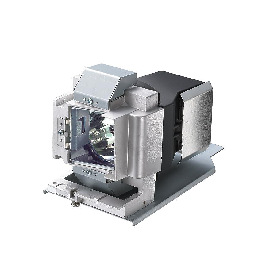 表向き渦調べるVivitek 5811100876 projector lamp 230 W