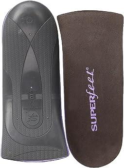 GO Premium Comfort High Heel Insoles