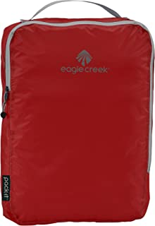 Eagle Creek Pack-It Specter Half Cube - Small