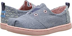 TOMS Kids Lumin (Infant/Toddler/Little Kid)
