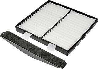 Dorman 259-200 Standard Cabin Air Filter Kit