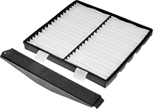 Dorman 259-200 Standard Cabin Air Filter Kit