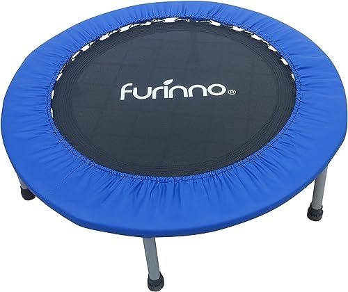 precios bajos Furinno ft7136F plegable trampolín, trampolín, trampolín, 36   barato en alta calidad